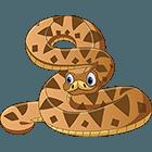 Anamule: Anaconda