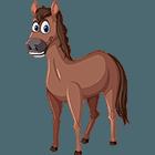 Anamule: Horse