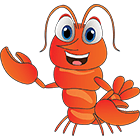 Anamule: Rock-Lobster