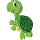 Anamule: Turtle
