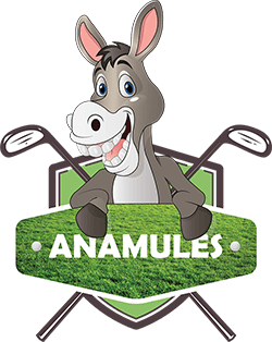 Anamules Logo