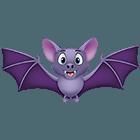 Anamule: Bat