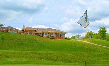 Image of The Tournament Club of Iowa