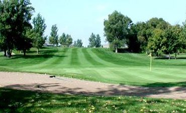 Image of Rum River Golf Club